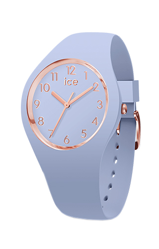 Ice Watch Sky - Small 015329