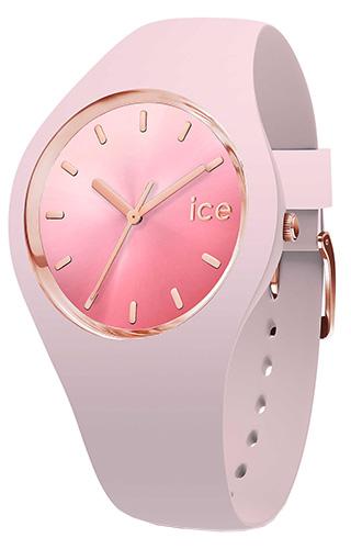 Ice Watch IC.015747 IC.015747