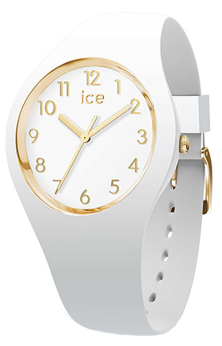 Ice Watch 015339 015339