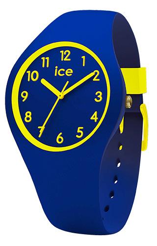 Ice Watch 015350 015350