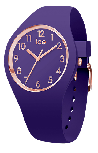 Ice Watch Violet - Small 015695