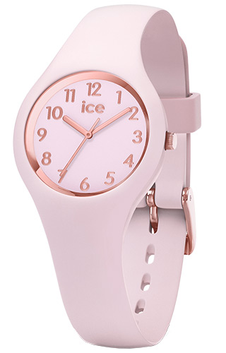 Ice Watch Ice Glam Pastel - Pink Lady pastel- Extra small 015346