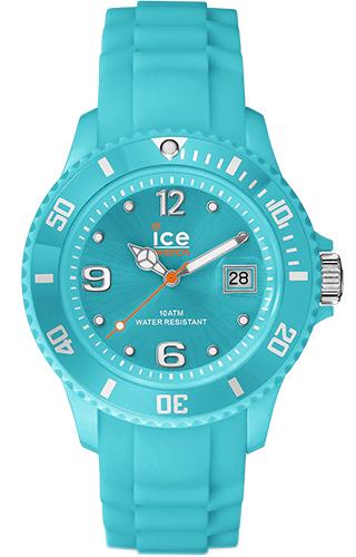 Ice Watch Turquoise - Medium 000966