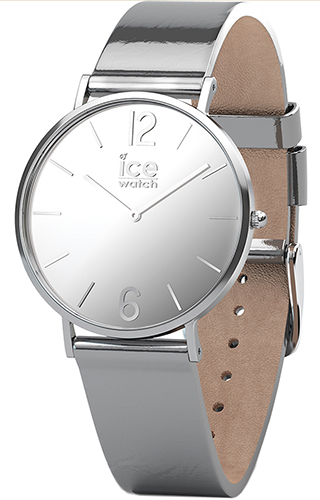 Ice Watch Metal Silver - Extra Small 015083
