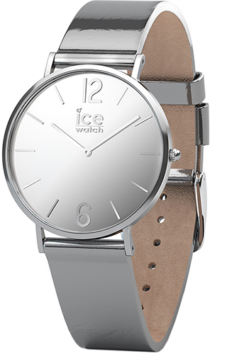 Ice Watch Metal Silver - Small 015089
