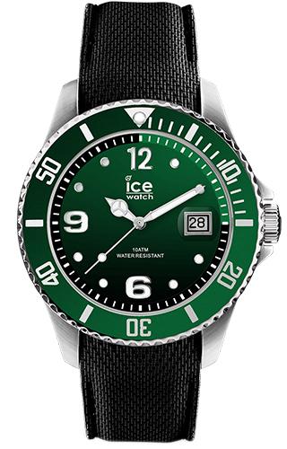Ice Watch Green - Medium 015769