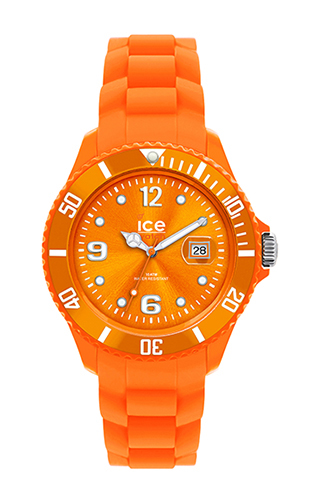 Ice Watch Orange - Small 000128