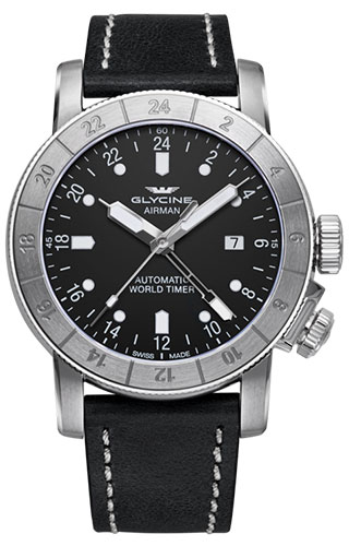 Glycine Airman 44 GL0056