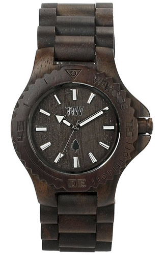 WeWood Chocolate 70304500