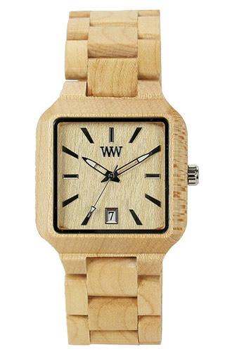 WeWood Beige 70310200