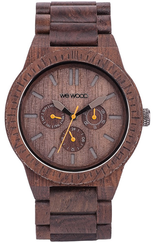WeWood Chocolate 70315500