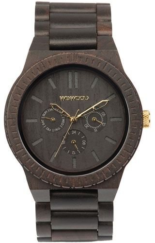 WeWood Black Gold - Limited Edition 70315306