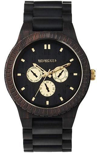WeWood Black Ro 70315308