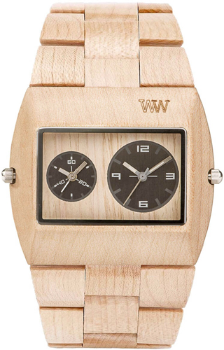 WeWood RS Beige 70331200