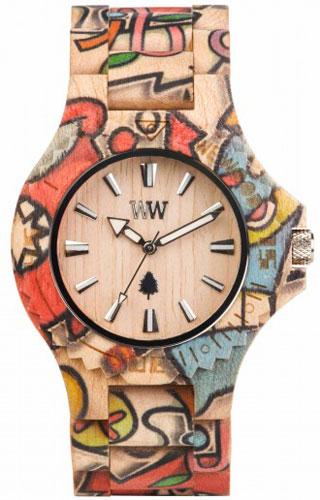 WeWood Woop Love Beige 70334232