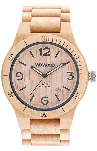 WeWood SW Beige 70361200