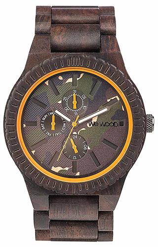 WeWood Choco Camo 70105515