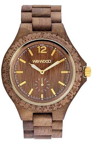 WeWood Nut Rough 70319706
