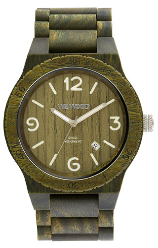 WeWood Army 70361100
