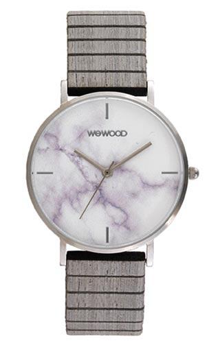 WeWood Marble 70235650