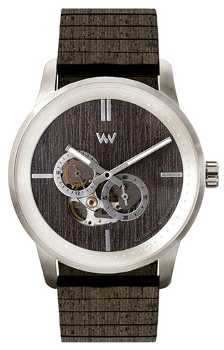 WeWood Limited Edition 70114034