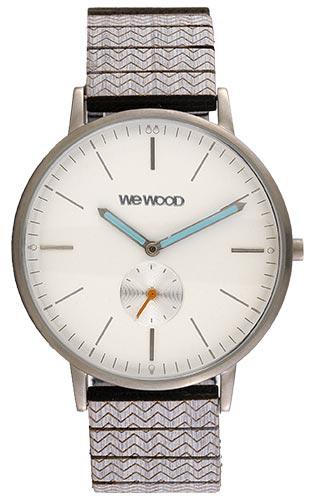 WeWood Albacore 70370031