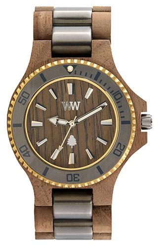 WeWood Nut Rough Gun Gold 70368733