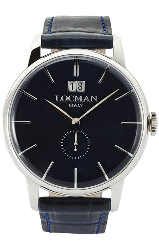 Locman 0252V0200BLNKPB 0252V0200BLNKPB