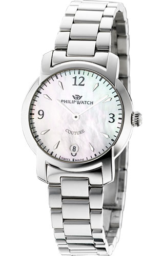 Philip Watch R8253198545 R8253198545