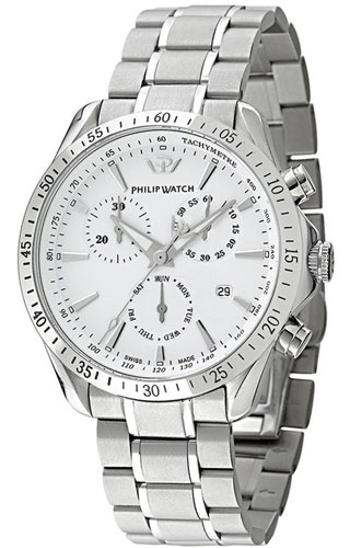Philip Watch R8273995215 R8273995215