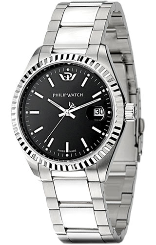 Philip Watch R8253107225 R8253107225