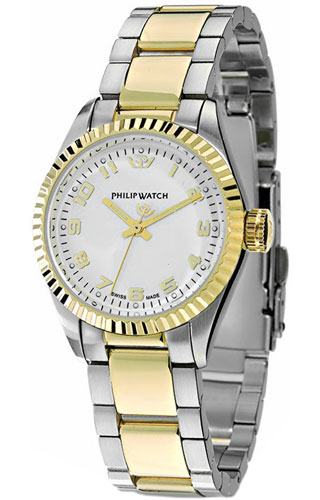 Philip Watch R8253107845 R8253107845