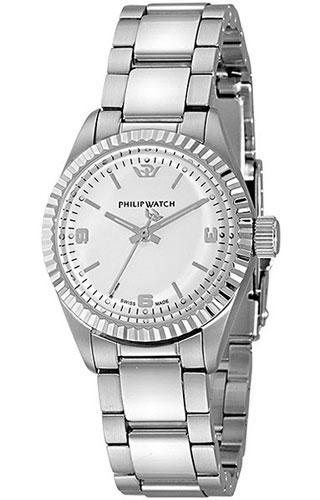 Philip Watch R8253107745 R8253107745