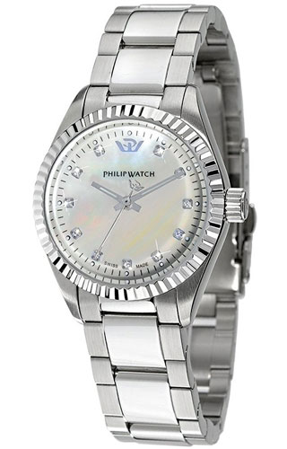 Philip Watch R8253107765 R8253107765