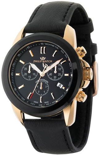 Philip Watch R8271694025 R8271694025