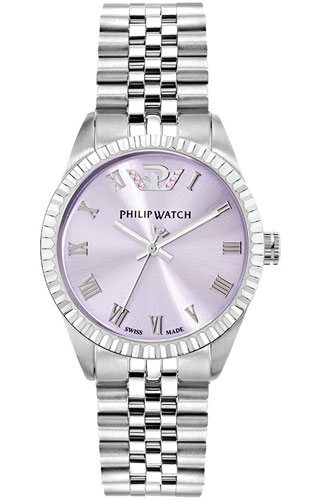 Philip Watch R8253597517 R8253597517