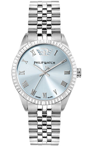 Philip Watch R8253597516 R8253597516
