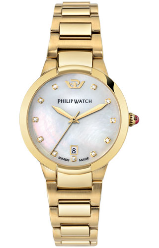 Philip Watch R8253599501 R8253599501