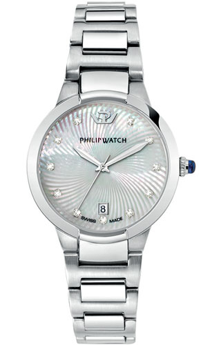 Philip Watch R8253599502 R8253599502