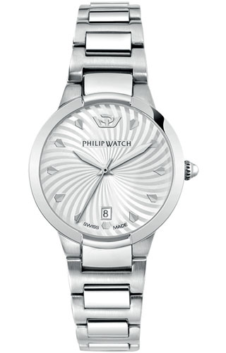 Philip Watch R8253599506 R8253599506