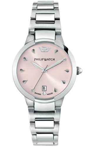 Philip Watch R8253599508 R8253599508
