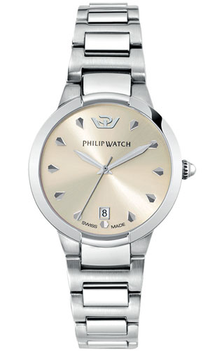 Philip Watch R8253599510 R8253599510