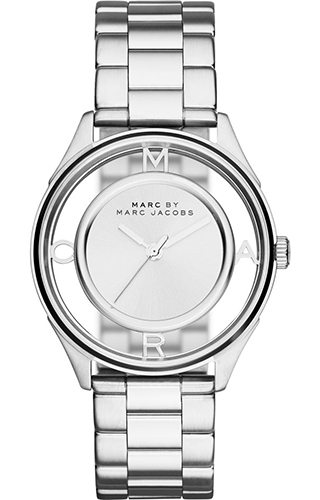 Marc By Marc Jacobs MBM3412 MBM3412