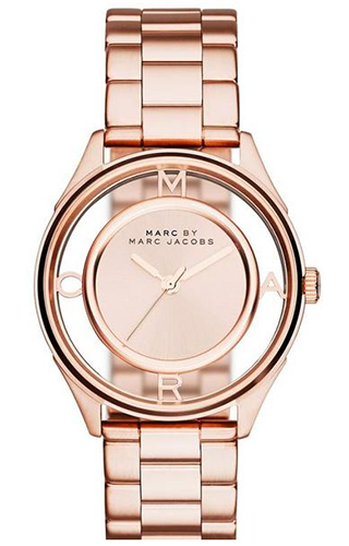 Marc By Marc Jacobs MBM3414 MBM3414