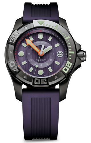 Victorinox  Dive Master 500 241558 241558