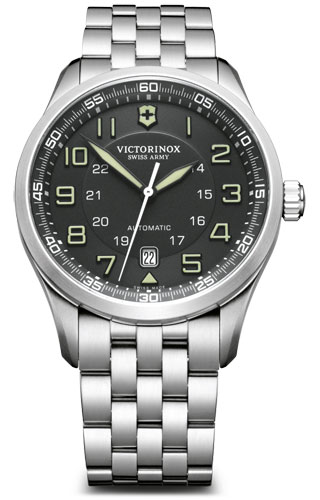 Victorinox  AirBoss AirBoss Mechanical 241508