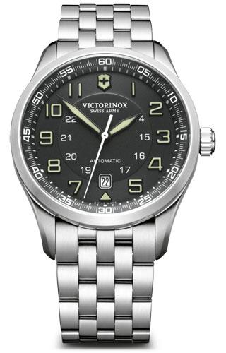 Victorinox AirBoss Mechanical 241508