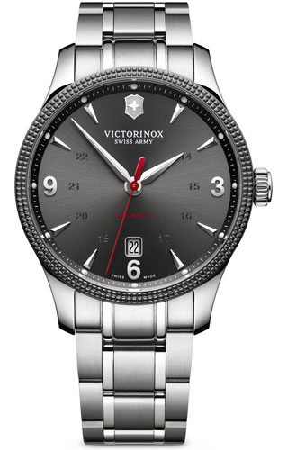 Victorinox Alliance Mechanical 241714.1