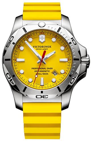Victorinox 241735 241735
