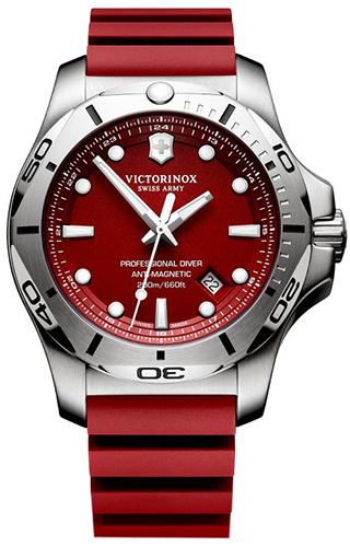 Victorinox 241736 241736